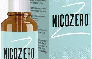 Nicozero rimedio antifumo recensioni recensioni opuscolo forum farmacie