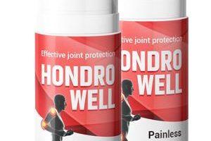 hondrowell crema prezzo prospettiva opinioni forum