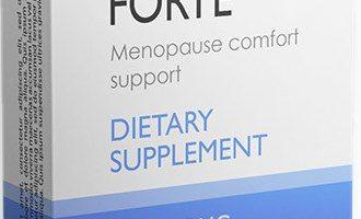 menomin forte integratore per la menopausa prezzo opinioni depliant forum farmacie