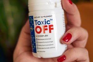 toxic off capsule farmacie forum