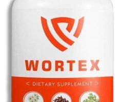 wortex capsule per parassiti intestinali prezzo opinioni foglio illustrativo forum farmacie